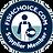 Fish Choice Supplier Member logo