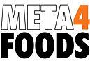 Meta4Foods Logo
