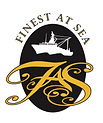 FINEST_AT_SEA_NEW_LOGO.jpg