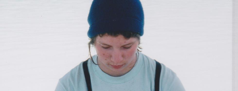 Kim Collier, 1998