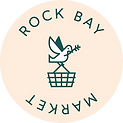 Rock Bay.png