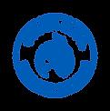 Ocean Wise reccomended logo