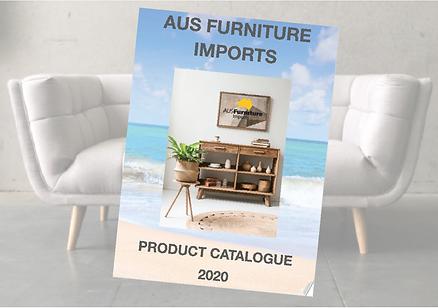 2020-Catalogue.png