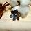 Thumbnail: Pendentif Crocus en inox