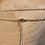 Thumbnail: Chaine forçat