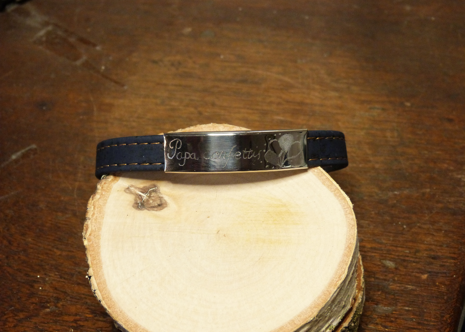 bracelet papa confettis.png