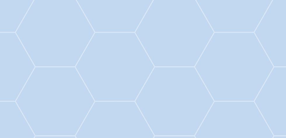 alvéole bleu ciel.png