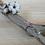 Thumbnail: Bracelet ginkgo