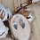 Thumbnail: Boucles plumes inox