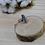 Thumbnail: Bague ginkgo