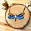 Thumbnail: Collier libellule