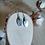Thumbnail: BO inox et agathe verte