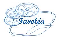 favoléa, favolea, bijoux acier, bijoux 37, bijoux fantaisie, notre dame d'oé, bijou artisanal francais tours, bijoux, bijoux inde et loire, bijoux acier, bijoux tours