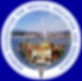 Logo_GFMER_Blue2.jpg