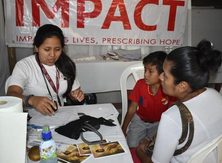 The Guatemalan Intervention