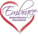 FINAL Embrace Logo Final 187 2603 BACK.j