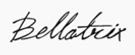 bellatrix.png