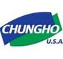 chunghousa.png