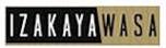 izakayawasa.png