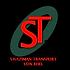 01 Shaziman Transport Sdn Bhd.png