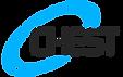 logo-1024x201.png