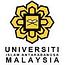 edu - UIA.png