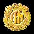 03 FFM Grains & Mills Sdn Bhd.png