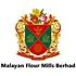01 industries - malayanflour.jpg.png