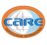 cert-gdpmd(care).png