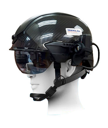 N901-IR-Smart-Helmet-white.jpg