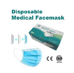 facemask---thumb.png