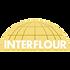 02 Prestasi Flour Mill (M) Sdn Bhd.png