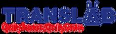 Translab-Logo-Transparent.png