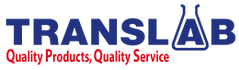 Translab-Logo-Transparent.png
