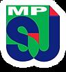 MBSJ.png