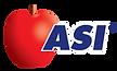asi-logo-web.png
