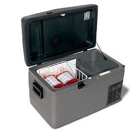 portable fridge.jpg