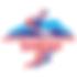 Logo Jabatan Kesihatan Negeri Sabah.png