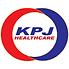 03 - medic - kpj.png