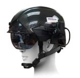 thumb-smart-ir-helmet.png