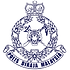 03 - law - pdrm.png