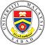 edu - UMS---universiti-malaysia-sabah---