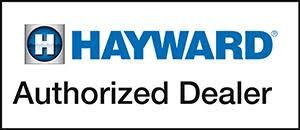 HAYWARD_SHAWNS_POOL_SHOP.jpg