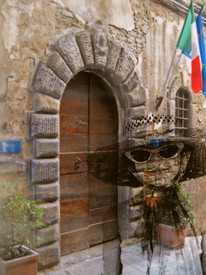 Ah Italia