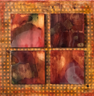 Four Squared
