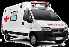b59a5d d8a9f0f6b8ef47c5a37a5b52e07b8f6e~mv2 - Clinica de Recuperação Involuntária, você precisa saber
