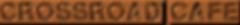coollogo_com-11850226.png
