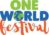 OWF_logo.jpg