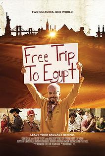 free  trip to egypt.jpg