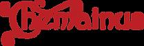 CTF2012_logo_2019.png